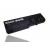 utángyártott HP HSTNN-UB68, HSTNN-UB69 Laptop akkumulátor - 6600mAh