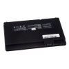 utángyártott HP Mini 1116NR, 1116TU, 1117TU Laptop akkumulátor - 4400mAh