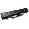 utángyártott HP NZ375AAHSTNN-OB88 Laptop akkumulátor - 4400mAh