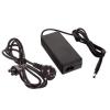 utángyártott HP Pavilion Sleekbook SpectreXT Pro i7-3537U laptop töltő adapter - 65W