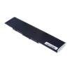 utángyártott HP Pavilion TouchSmart 14t Laptop akkumulátor - 4400mAh