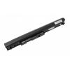 utángyártott HP Pavilion Touchsmart 15-N287CL Laptop akkumulátor - 2200mAh