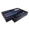 utángyártott HP Pavilion XT1xx, XT2xx Series Laptop akkumulátor - 4400mAh