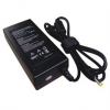 utángyártott HP Pavilion ZT3001US, ZT3010US, ZT3020US laptop töltő adapter - 65W