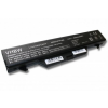 utángyártott HP Probook 4510, 4710s Laptop akkumulátor - 4400mAh