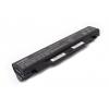 utángyártott HP ProBook 4510s, 4515, 4515s Laptop akkumulátor - 6600mAh