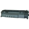 utángyártott HP Q5949A, 49A utángyártott prémium kategóriájú toner / HP 1160, 1320/