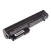 utángyártott HP RW556AA Laptop akkumulátor - 6600mAh