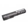 utángyártott HP SX06XL, SX09, SX09100 Laptop akkumulátor - 4400mAh