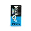 utángyártott Huawei Y6 2018 tempered glass kijelzővédő üvegfólia