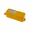 utángyártott iRobot Roomba 4232 / 4240 / 4250 akkumulátor - 2000mAh
