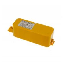utángyártott iRobot Roomba Discovery akkumulátor - 2000mAh barkácsgép akkumulátor