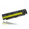 utángyártott Lenovo 45N1149, 45N1150, 45N1151 Laptop akkumulátor - 4400mAh