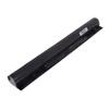 utángyártott Lenovo Eraser Z40-75, Eraser Z50 Laptop akkumulátor - 4400mAh