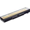 utángyártott Lenovo IdeaPad E535, E540, E540 touch Laptop akkumulátor - 4400mAh