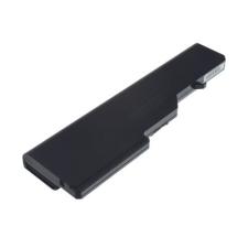 utángyártott Lenovo IdeaPad G470AH, G470G, G470GH Laptop akkumulátor - 4400mAh lenovo notebook akkumulátor