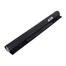 utángyártott Lenovo IdeaPad G50-75 Laptop akkumulátor - 2200mAh lenovo notebook akkumulátor