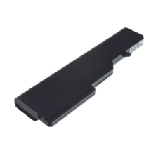 utángyártott Lenovo IdeaPad G565G, G565L Laptop akkumulátor - 4400mAh lenovo notebook akkumulátor