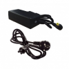 utángyártott Lenovo Ideapad S100, S110 laptop töltő adapter - 40W