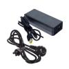utángyártott Lenovo Ideapad S510P, S510P Touch laptop töltő adapter - 65W