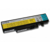 utángyártott Lenovo IdeaPad Y570NT, Y570P Laptop akkumulátor - 4400mAh