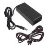 utángyártott Lenovo LC-T2801-006 laptop töltő adapter - 65W