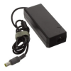 utángyártott Lenovo ThinkPad 3000 V100 laptop töltő adapter - 65W