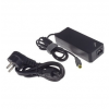 utángyártott Lenovo Thinkpad Edge E120, E125 laptop töltő adapter - 90W