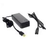 utángyártott Lenovo ThinkPad Helix laptop töltő adapter - 45W
