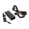 utángyártott LENOVO Thinpad R61, R61e, R400 laptop töltő adapter - 90W