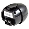 utángyártott Metabo PowerGrip Flashlight akkumulátor - 1300mAh