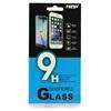 utángyártott Nokia 2 tempered glass kijelzővédő üvegfólia