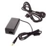 utángyártott PA-1300-04 laptop töltő adapter - 30W