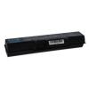 utángyártott Packard Bell EasyNote SJV50_pu / SJV50_pu2 Laptop akkumulátor - 8800mAh