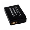 utángyártott Panasonic DMW-BLD10GK / DMW-BLD10PP akkumulátor - 1010mAh