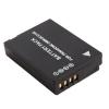utángyártott Panasonic Lumix DMC-TZ10T, DMC-TZ18 akkumulátor - 895mAh