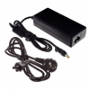 utángyártott PPP012L-S, PPP012S-S laptop töltő adapter - 50W