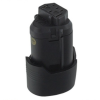 utángyártott Ridgid JobMax R8223400 akkumulátor - 1500mAh