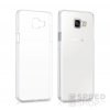 utángyártott Samsung A520 Galaxy A5 (2017) Ultra Slim 0.3 mm szilikon hátlap tok, átlátszó