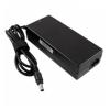 utángyártott Samsung AD-9019E / AD-9019N laptop töltő adapter - 90W
