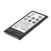 utángyártott Samsung EB-BG850BBE akkumulátor - 2500mAh