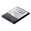 utángyártott Samsung Galaxy Mini / Pocket Neo / Wave 72 akkumulátor - 1000mAh