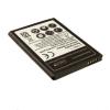 utángyártott Samsung Galaxy Prime akkumulátor - 2000mAh