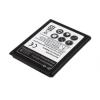 utángyártott Samsung Galaxy S3 Mini / Ace 2 akkumulátor - 1200mAh
