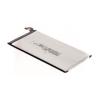 utángyártott Samsung Galaxy S6 / SM-G920F akkumulátor - 2550mAh