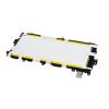 utángyártott Samsung Galaxy Tab Note 8.0 GT / N5100 tablet akkumulátor - 4600mAh