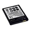 utángyártott Samsung GT-S5300 akkumulátor - 1000mAh