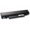 utángyártott Samsung N210, N220 Laptop akkumulátor - 4400mAh