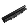 utángyártott Samsung NC20-KA01 Laptop akkumulátor - 4400mAh