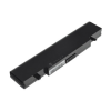 utángyártott Samsung NT-RC720, NT-RV440 Laptop akkumulátor - 4400mAh